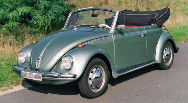 96526 besides Wallpaper 05 besides Vw Kafer 1303 S Cabriolet likewise Buggums furthermore 49505. on classic vw